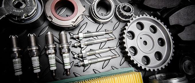 IMAGE3-Automotive-Parts-CROP-ID-80307.jpg