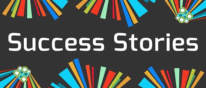 IMAGE3-Success-Stories-Blog-CROP-ID-84425.jpg