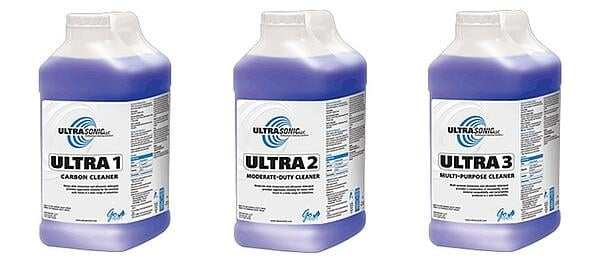 IMAGE3-UltraSonic-LLC-Cleaning-Solutions-Make-a-World-of-Difference-3.jpg