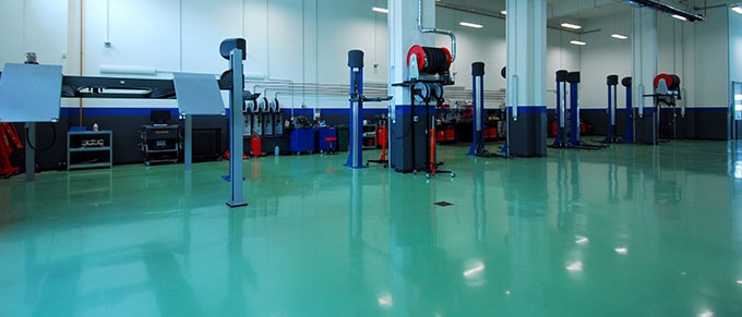 Shop Floor Image-1.jpg