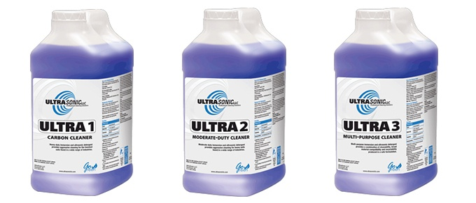 IMAGE3-UltraSonic-LLC-Cleaning-Solutions-Make-a-World-of-Difference-2